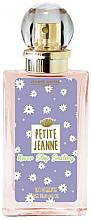 Perfumería y cosmética Jeanne Arthes Petite Jeanne Never Stop Smiling - Eau de parfum