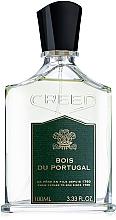 Perfumería y cosmética Creed Bois du Portugal - Eau de parfum