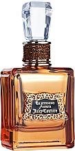 Perfumería y cosmética Juicy Couture Glistening Amber - Eau de parfum