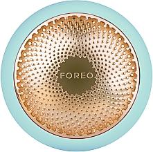 Perfumería y cosmética Dispositivo para mascarilla inteligente - Foreo UFO Smart Mask Treatment Device Mint