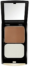 Perfumería y cosmética Base de maquillaje compacta - Astra Make-Up Compact Foundation