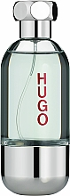 Hugo Boss Hugo Element - Eau de toilette — imagen N1