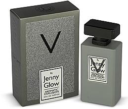 Perfumería y cosmética Jenny Glow Aromatic Explosion - Eau de parfum