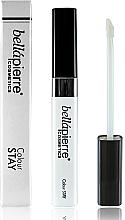 Perfumería y cosmética Prebase para sombra de ojos - Bellapierre Colour Stay Underlying Base
