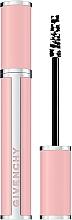 Perfumería y cosmética Prebase para pestañas con proteínas de soja - Givenchy Base Mascara Perfecto