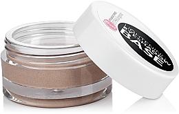 Perfumería y cosmética Báse para sombra de ojos hipoalergénica - Bell Hypo Allergenic Lightening Eyeshadow Base