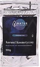 Perfumería y cosmética Peeling para cuerpo y rostro - Natur Planet Microdermabrasion Corundum Peeling Spa