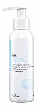 Perfumería y cosmética Gel de manos antibacteriano con aceite de oliva ozonizado - Scandia Cosmetics Ozone Antibacterial Hand Gel