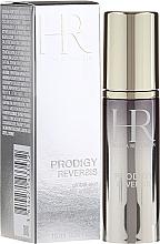 Perfumería y cosmética Sérum contorno de ojos antienvejecimiento con extracto de edelweiss - Helena Rubinstein Prodigy Eyes Reversis Concentrate