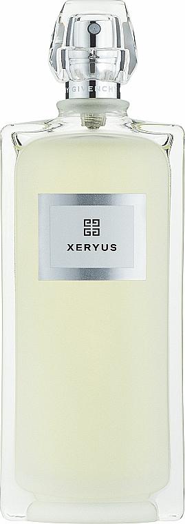Givenchy Xeryus - Eau de toilette — imagen N1