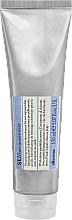 Perfumería y cosmética Crema corporal autobronceadora - Davines SU Tan Maximizer Cream