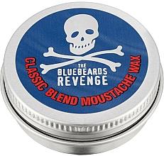 Perfumería y cosmética Cera para barba - The Bluebeards Revenge Classic Blend Moustache Wax
