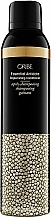 Perfumería y cosmética Acondicionador para cabello con 18 vitaminas - Oribe Essential Antidote Replenishing Conditioner