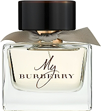 Perfumería y cosmética Burberry My Burberry - Eau de toilette