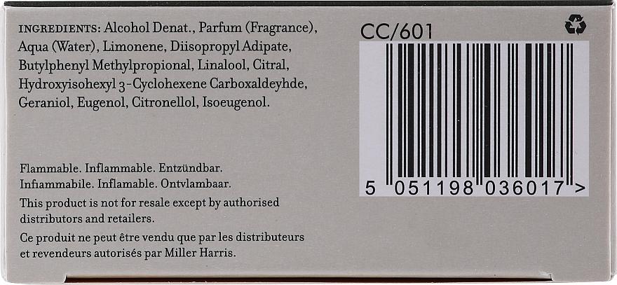 Miller Harris Citron Citron - Eau de parfum — imagen N3