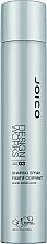 Perfumería y cosmética Spray modelador de cabello, fijación media 03 - Joico Style and Finish Design Works Shaping Spray Hold 3
