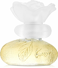Perfumería y cosmética Kenzo Le Monde Est Beau - Eau de toilette