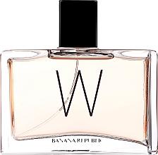Banana Republic W - Eau de parfum — imagen N2