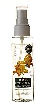 Perfumería y cosmética Hidrolato de ylang-ylang - Lirene Ylang-ylang Hydrolate