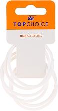 Perfumería y cosmética Gomas de pelo 22807 - Top Choice