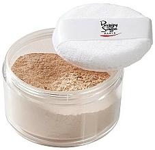 Perfumería y cosmética Peggy Sage Loose Powder - Polvo suelto de maquillaje