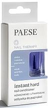 Perfumería y cosmética Endurecedor de uñas con queratina - Paese Nail Therapy Instant Hard Conditioner