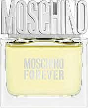 Moschino Forever - Eau de toilette — imagen N1