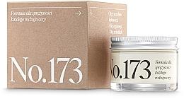 Perfumería y cosmética Crema facial con aceite de avellana y espino amarillo - Make Me Bio Receptura 173