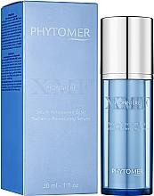 Perfumería y cosmética Sérum facial antienvejecimiento con complejo marino - Phytomer Pionniere Xmf Radiance Retexturing Serum