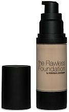 Perfumería y cosmética Base de maquillaje - Fontana Contarini The Flawless Foundation