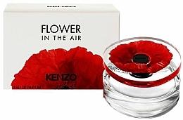 Perfumería y cosmética Kenzo Flower In The Air - Eau de Parfum