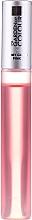 Perfumería y cosmética Aceite de uñas y cutículas - Silcare The Garden Of Colour Yummy Gummy Pink