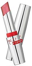 Perfumería y cosmética Barra de labios ultrabrillante - Pupa Rossetto Miss Starlight Ultra Shiny Lipstick