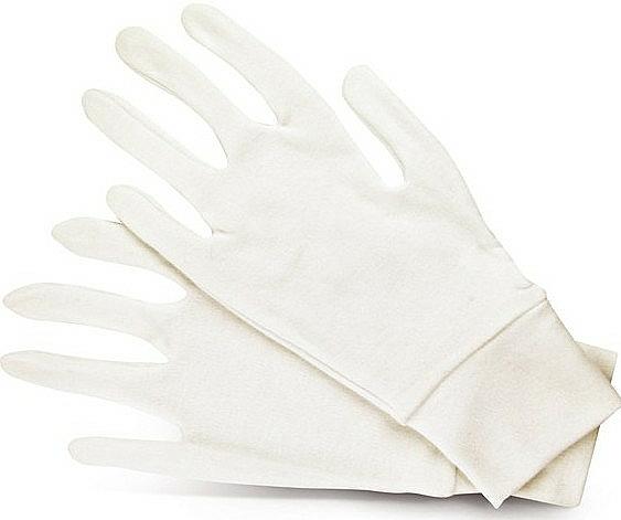 Guantes cosméticos de algodón, 6105 - Donegal