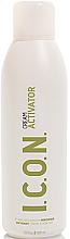 Perfumería y cosmética Crema activadora profesional - I.C.O.N. Cream Activator
