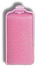 Perfumería y cosmética Rulos de espuma 30 mm, 6 uds. - Donegal Sponge Curlers