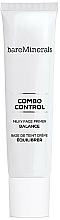 Perfumería y cosmética Prebase de maquillaje - Bare Escentuals Bare Minerals Combo Control Milky Face Primer