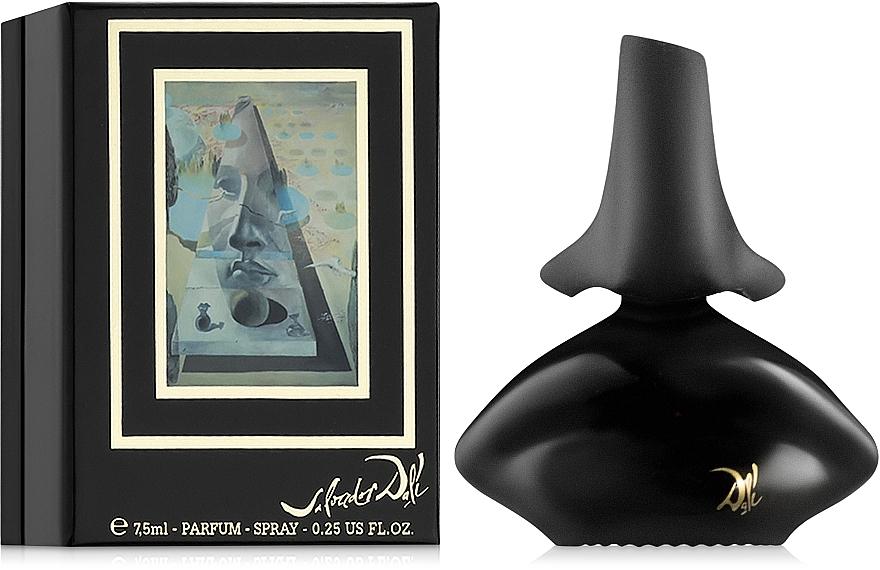 Salvador Dali Salvador Dali - Perfume — imagen N2