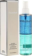 Perfumería y cosmética Aceite seco bifásico para cuerpo con quinoa - Natura Bisse Oxygen Perfecting Oil