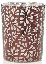 Perfumería y cosmética Portavelas, 2,5 x 2,1cm - Yankee Candle Sheridan Holder