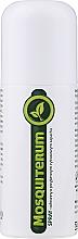 Perfumería y cosmética Spray repelente de mosquitos - Aflofarm Mosquiterum Spray