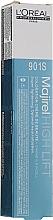 Perfumería y cosmética Tinte crema para cabello - L'Oreal Professionnel Majirel High Lift (sin oxidante incluido)