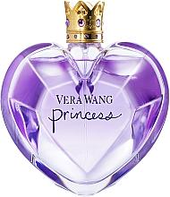 Vera Wang Princess - Eau de toilette — imagen N1