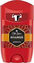 Perfumería y cosmética Desodorante en stick - Old Spice Roamer Stick