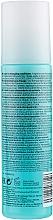 Acondicionador nutritivo y desenredante en spray, sin aclarado - Revlon Professional Equave Nutritive Detangling Conditioner — imagen N6