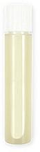 Perfumería y cosmética Aceite labial con argán orgánico - Zao Vegan Lip Care Oil Refill (recarga)