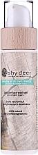 Perfumería y cosmética Gel de limpieza facial con extracto de aloe vera - Shy Deer Delicate Face Gel