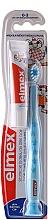 Perfumería y cosmética Set dental - Elmex (cepillo suave/1ud. + pasta/12 ml)