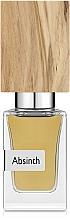 Perfumería y cosmética Nasomatto Absinth - Perfume