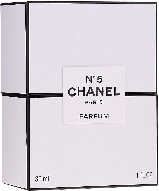 Chanel N5 - Perfume  — imagen N1